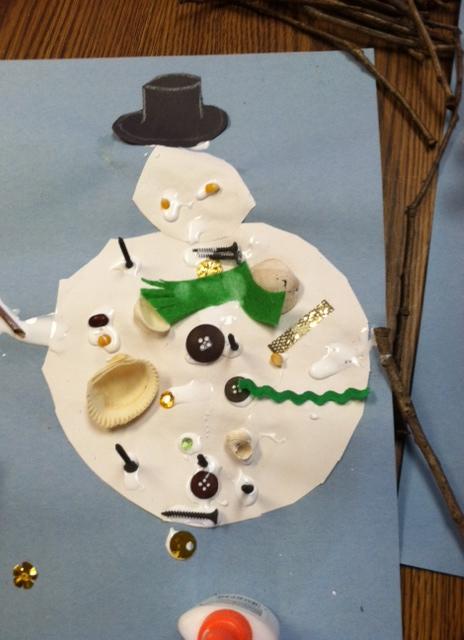 snowmen (3)