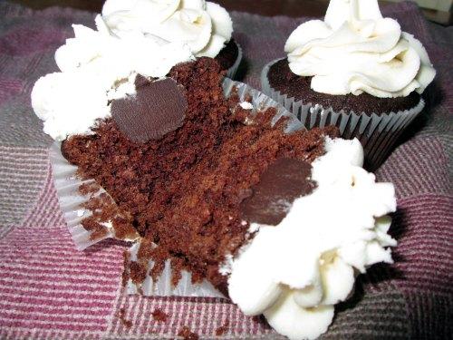 Car Bomb cupcakes2