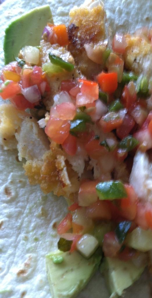 chickensalsa sandwich (2)