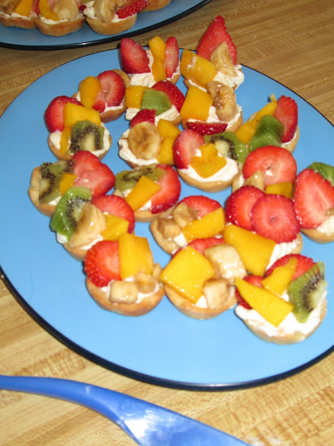 fruit tarts2